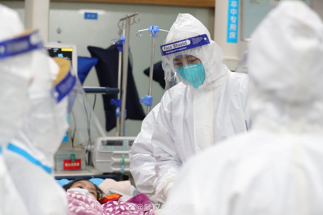 भारतमा कोरोना संक्रमणबाट ९ सय भन्दा बढीको मृत्यु