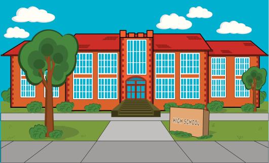कोरोना संक्रमण देखिएका विद्यालय एक साता बन्द गर्ने महानगरको निर्णय