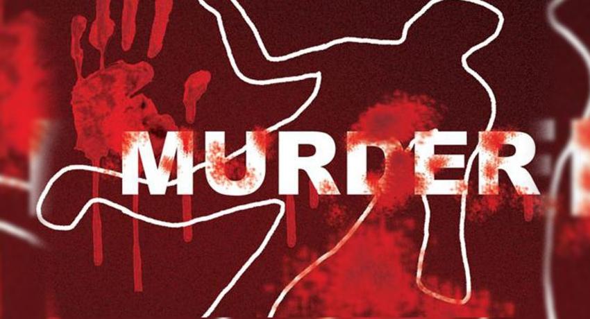 महोत्तरीमा आइतबारदेखि हराइरहेकी ६ वर्षीया बालिकाको बलात्कारपछि हत्या
