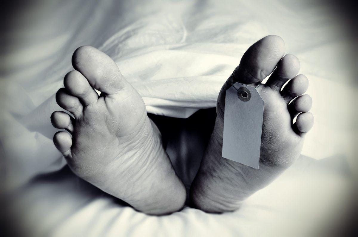 कोरोना संक्रमणबाट कपिलवस्तुमा थप एक पुरुषको मृत्यु