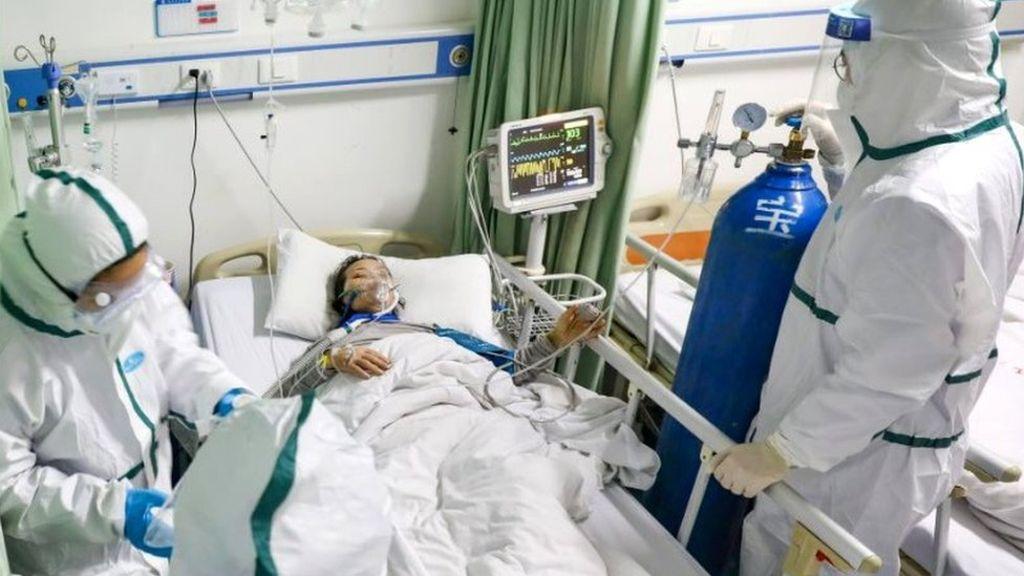 कोरोना संक्रमणबाट कैलालीमा एक जनप्रतिनिधिको मृत्यु