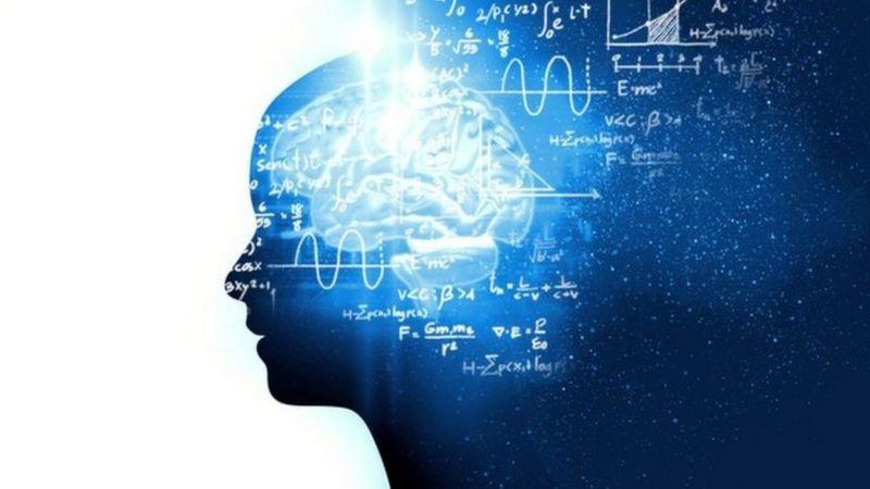 'मानव मस्तिष्क ब्रह्माण्डकै सबभन्दा जटिल र रहस्यमयी संरचना'
