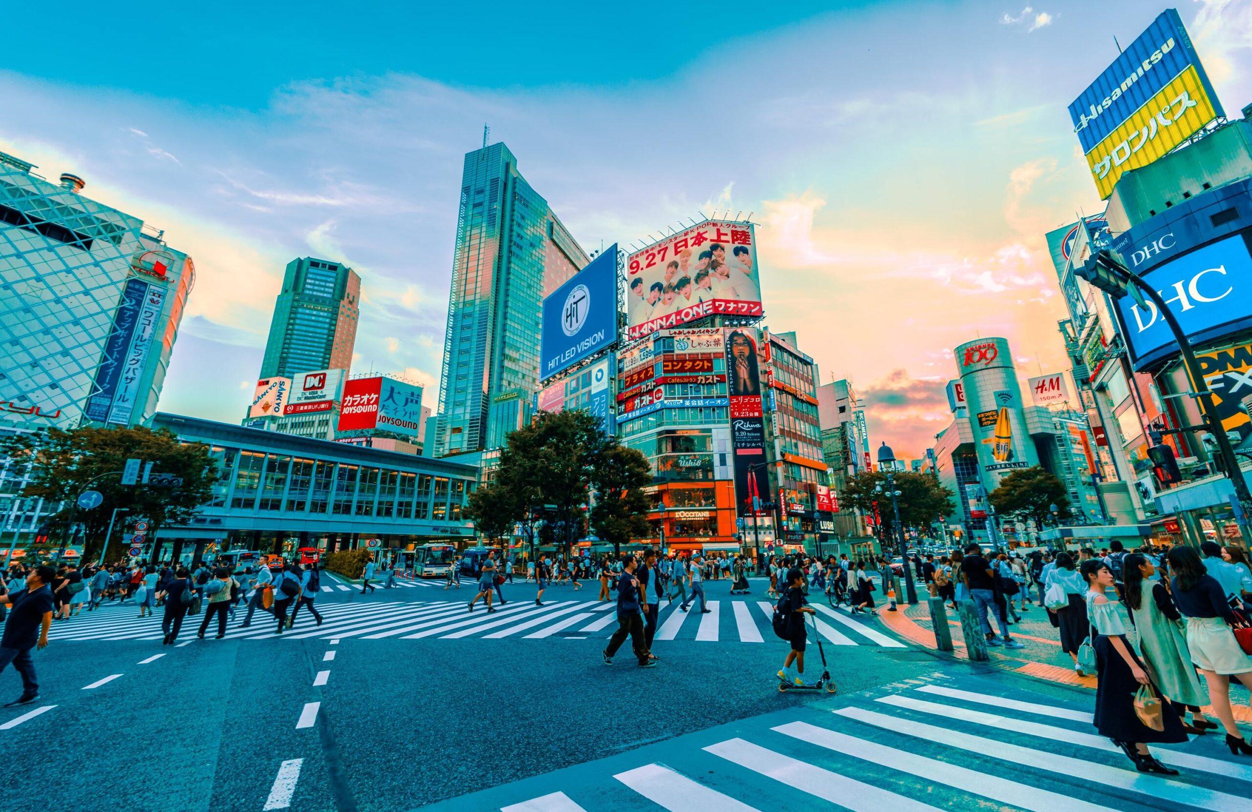 कोभिड नियन्त्रणका लागि जापानमा  अगष्ट ३१ सम्म स्वास्थ्य सङ्कटकाललाई निरन्तरता