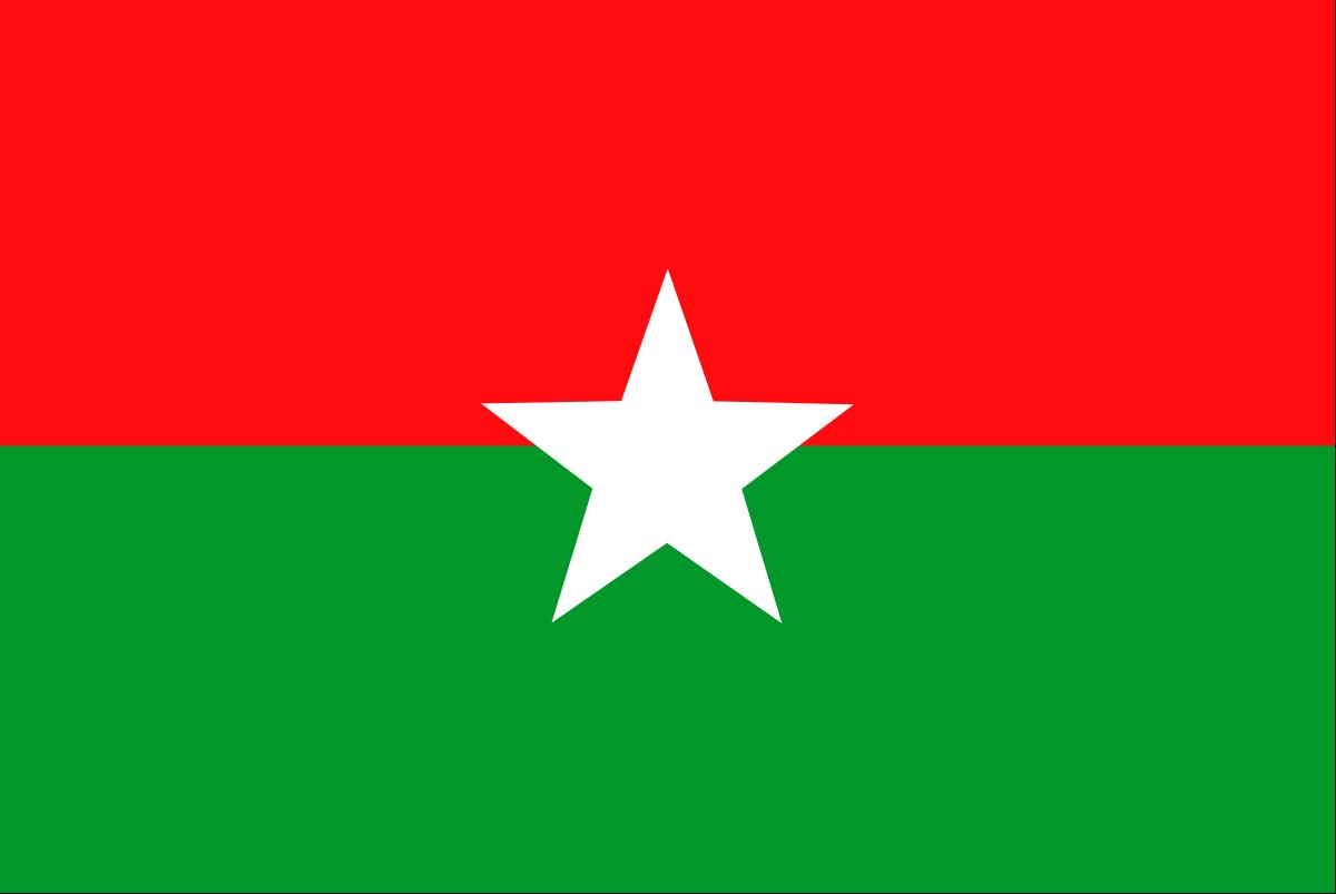 लुम्बिनीमा नीति तथा कार्यक्रमको विपक्षमा मतदान गर्न जसपाको ह्वीप