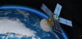 नेपालको आफ्नै भू–उपग्रह  राख्ने प्रक्रिया रद्द