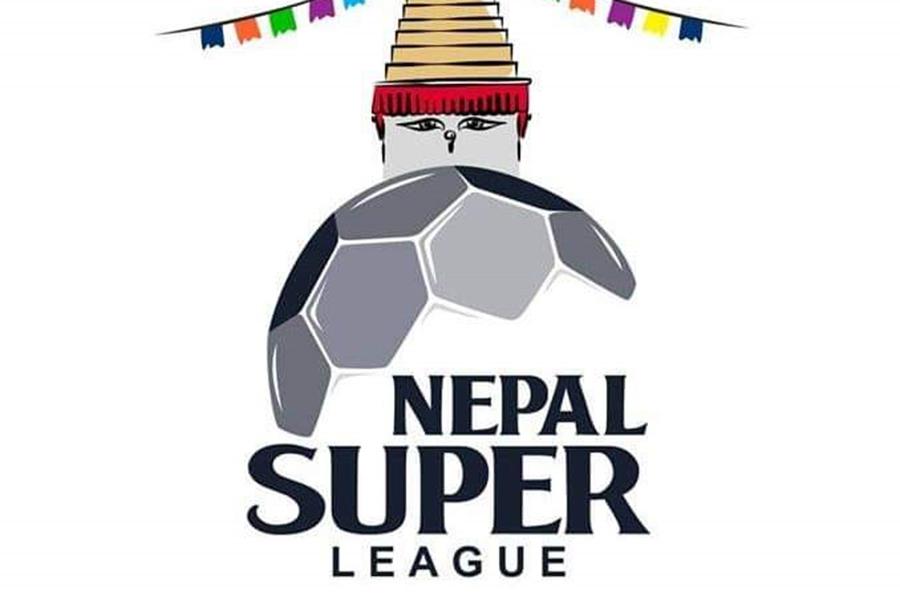 नेपाल सुपर लिगमा काठमाडौँ रेजर्सद्वारा बुटवल लुम्बिनी एफसी पराजित