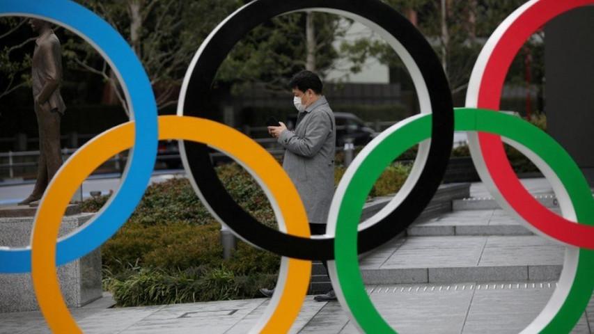 ३५ पदकसहित अमेरिका  टोकियो ओलम्पिकको  शीर्ष स्थानमा