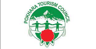 पर्यटन क्षेत्रलाई सङ्कटग्रस्त घोषणा गर्न पोखराका पर्यटन व्यवसायीको माग