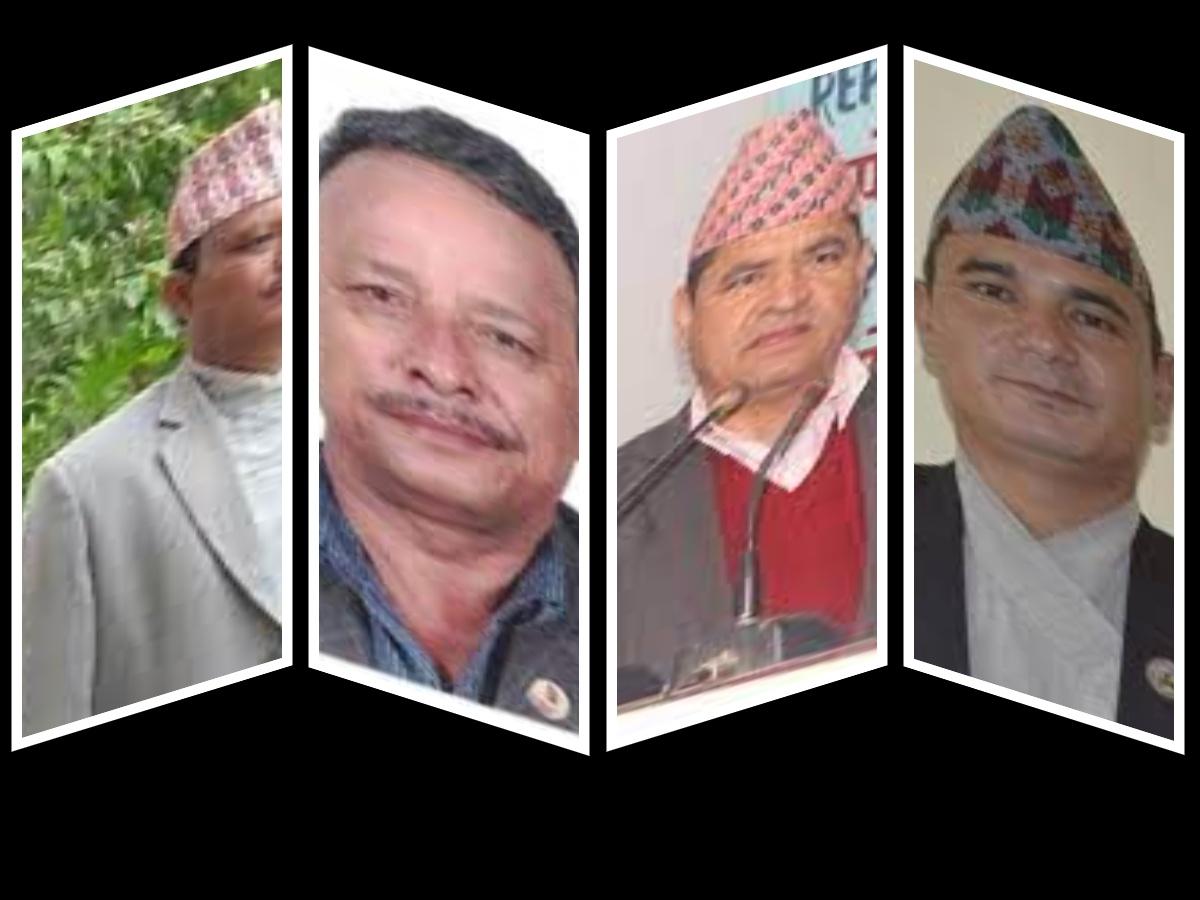 कर्णालीमा 'फ्लोर क्रस' गर्ने माधव नेपाल पक्षका चार सांसदलाई पुनर्बहाली गर्न सर्वोच्चको आदेश