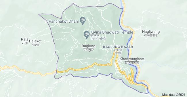 विषाक्त मदिरा सेवनबाट बागलुङमा चार जनाको मृत्यु, दुई गम्भीर